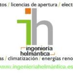 Bienvenidos al blog de Certificación Energética de edificios en Salamanca