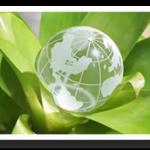 La preocupación por el medioambiente y la eficiencia energética más que una moda