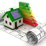 Certificado energetico obligatorio para viviendas en venta alquiler