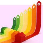 La certificación energética, revitalizando la economía