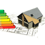 Certificación Energética en edificios reformados