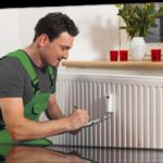 Denuncias por certificaciones energéticas indebidas
